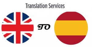 english-to-spanish-translation