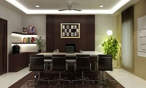 office-interior-design-banglore