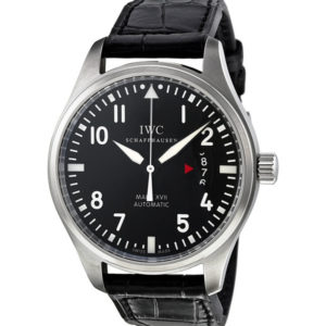 iwc-watch