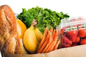 online-grocery-dubai
