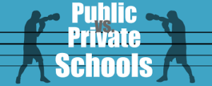 private-school-in-dubai