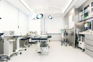 plastic surgery clinics in Dubai