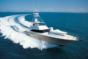 yachts-for-rental uae