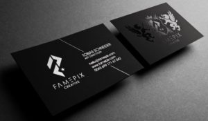 business_card_designs_9