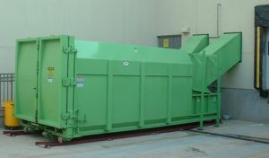 Waste Compactors are a Must-Have in Hospitals