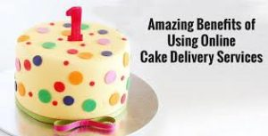 buying cakes online12