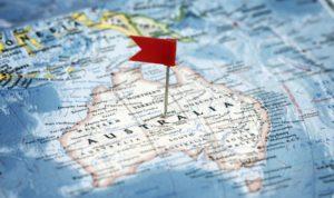 Secure Australian Immigration