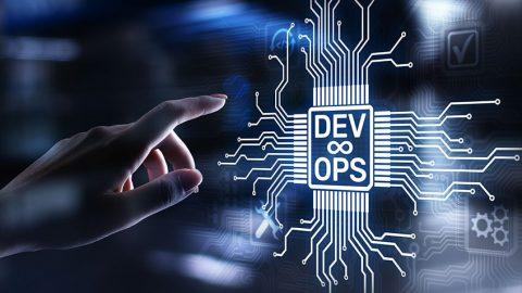 The Importance of DevOps Certification